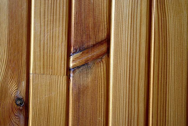 Cyklinowanie podłóg. Podłoga drewniana – pielęgnacja. Cyklinowanie parkietu Warszawa