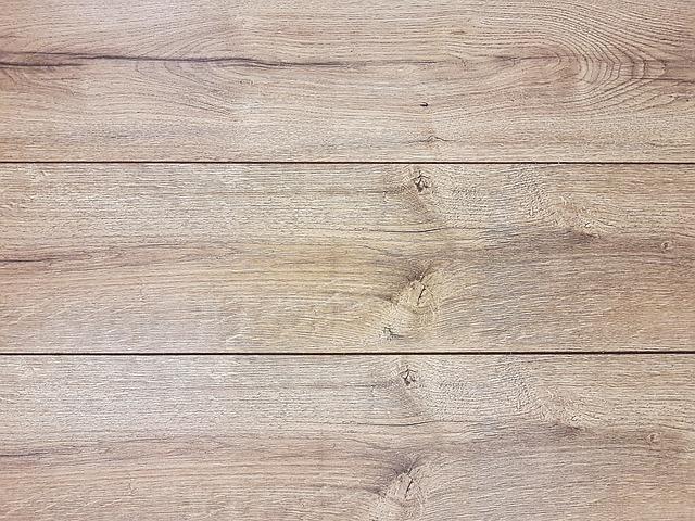 Podłogi – szeroki wybór materiałów – salon podłóg w Gdyni
